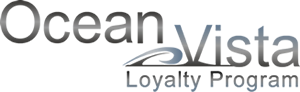 Learn about the Ocean Vista Loyalty Program